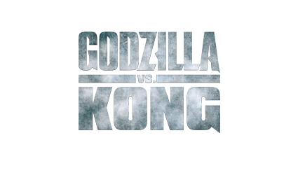 Godzilla Vs Kong Official Site